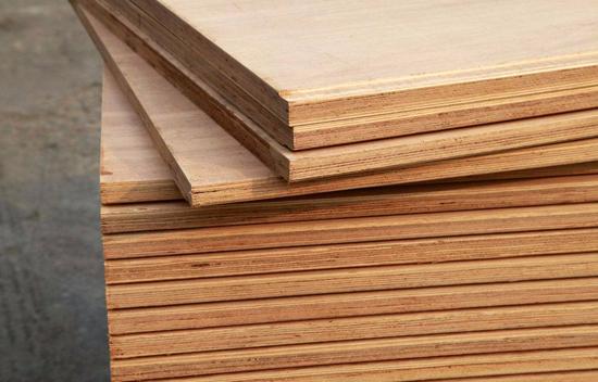 全国人造板产量超3亿立方 低端产能过剩亟待升级