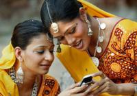 手机厂商激战印度:只靠性价比现在很难成功了