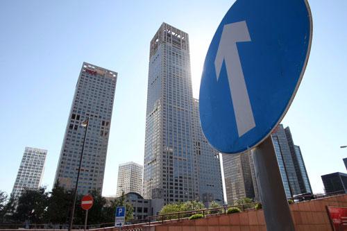 70城住宅价格变动情况发布 山东四市房价环比上涨