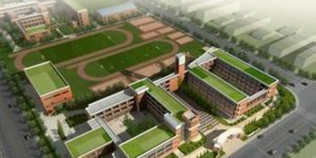 招标!唐山要新建、扩建一批中小学!