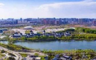 唐山:大力改善生态环境助推新型工业化基地建设