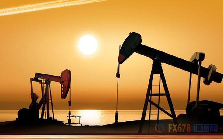 成品油价下周一将迎下调