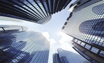 三线城市遏制房价涨势 房地产业增加值增速走低