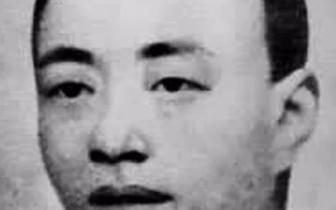 英雄烈士谱 朱云卿:井冈山上扬英名