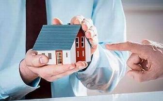 6月份三线城市房价上涨势头得到抑制