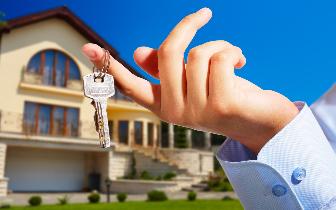 买的房子不想要了可以退吗?