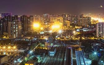 重磅!北京发布人才住房新政:供应政策房 不限户籍