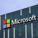 微软第四季度净利润88.7亿美元 Azure营收攀
