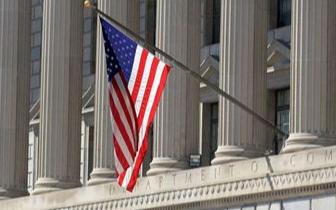 新华社:美国对进口汽车实施232调查遭广泛批评
