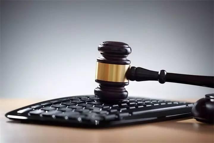 电商法三审仍然没有通过,业内到底在争议什么?