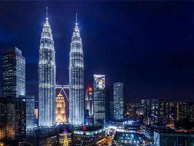 【海投上上策】吉隆坡,进步与繁荣并存的置