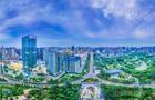 2019年新型城镇化建设重点任务
