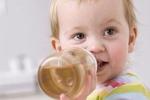咳嗽时喝点蜂蜜水,有科学道理吗?