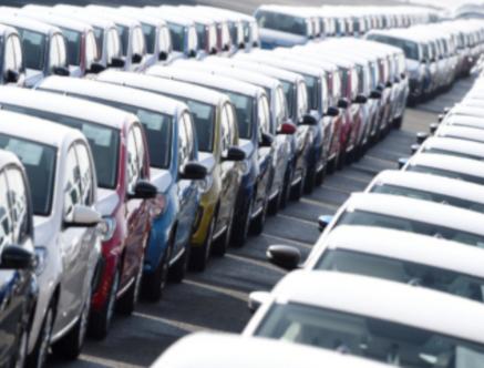 美关税或伤消费者 汽车保费和零部件成本将上涨