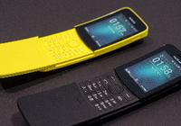 百年诺基亚的爬坡之路: 新手机主打线上与年轻