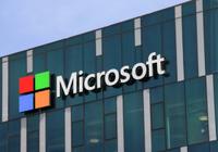 微软第四季度净利润88.7亿美元 Azure营收攀升89