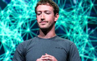 扎克伯格再为脸书问题道歉 无意支持右翼反犹言论