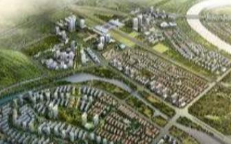 上半年台州一手商品住宅成交增13%
