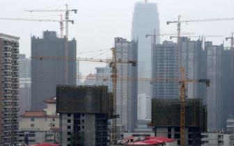 樊纲:赞同对楼市采取短期的调控政策 不赞同限价