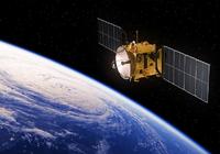 Facebook正开发一颗新的互联网卫星 成本是一大