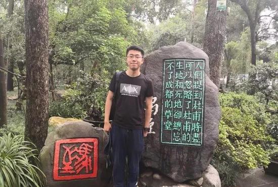 北大在京招生圆满结束:理科分数线独居榜首