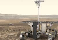 ExoMars有点太普通,欧洲航天局邀请世人为其取