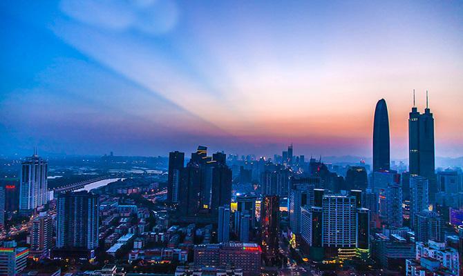 杭州房改购房实现市区户籍范围全覆盖