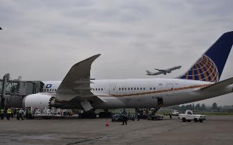 成都双流机场上半年旅客吞吐量达2611.7万人次!