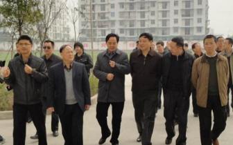 两名共青团江西省委原副书记离任后有了新消息