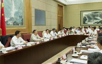 江西省安委会第二巡查督导组反馈:落实和部署有差距