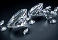 """研究称地下可能蕴藏""""千万亿吨钻石"""" 远超人类"""