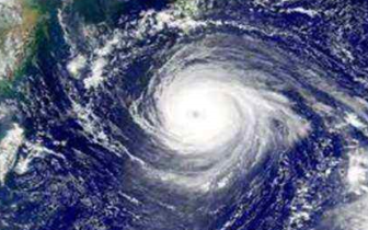泰州:提升气象灾害(台风)Ⅳ级应急响应为Ⅲ级