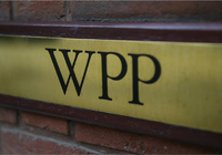 阿里和腾讯预计将以25亿美元收购WPP中国业务