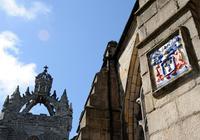 英国阿伯丁大学法学院 值得你拥有的律师教育!