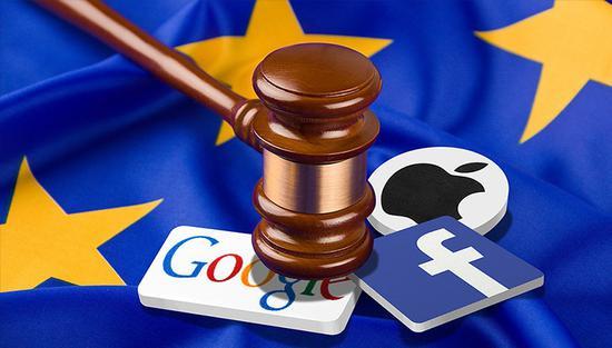 与美国意见相反,欧洲在G20上敦促征收数字经济税