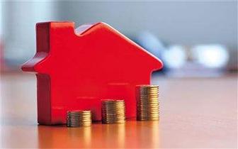 50家房企上半年拍地支出近万亿 三四线城市土拍活跃