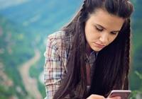 美国研究:青少年过度使用数字媒体或引发多动症