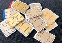 美国信息泄露严重:黑客补办SIM卡来偷你的账号