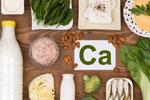 缺钙问题是怎样发生的?