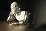 日本团队利用AI发现早期胃癌 精准度堪比医生
