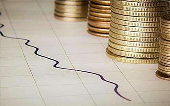 上半年房地产,地方政府融资规模下降 社会融资结构进一
