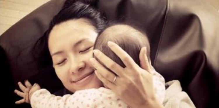 章子怡谢娜发声:给孩子的疫苗都造假 还有啥不行