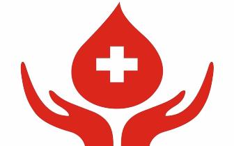 市中心血站O型血告急 盼爱心人士踊跃献血