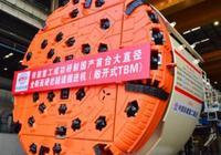 BBC:利用这些大型机械,中国人正快速建铁路公