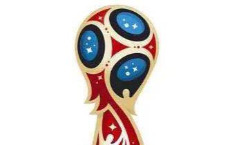 2018世界杯盛宴即将开启 重庆福彩十万赏金寻找预言帝