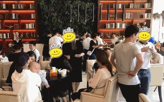 龙津·大时代:红盘领销成常态,新品即将加推!
