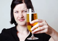 啤酒味道是甜还是苦?由你的遗传基因决定