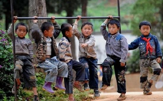 蚌埠淮上区提高孤儿基本生活保障标准