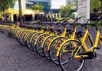 ofo宣布新价格补贴,邀两位用户买年卡免费骑一