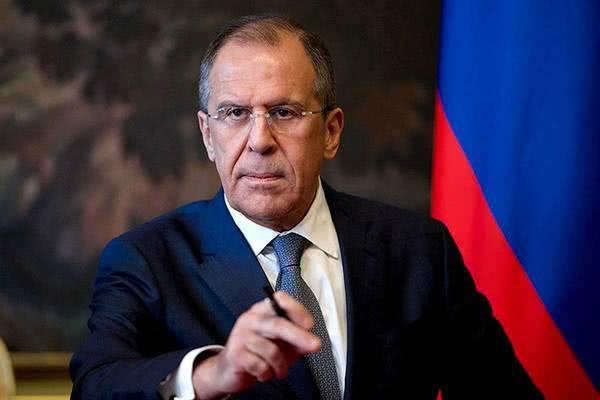 俄高官秘访以色列有大动作?高层两周内三谈叙利亚